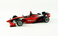 【44862】SGC by KCMG No. 18 Formula NIPPON 2012 【RESIN】