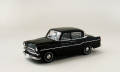 【44880】TOYOPET CROWN RS21 1958 Taxi