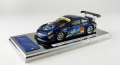 【44896】ENDLESS TAISAN 911 SUPER GT300 2012 No. 911 Champion 【RESIN】