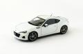 【44903】SUBARU BRZ Tokyo Motor Show 2011 (WHITE)