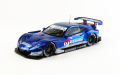【44923】KEIHIN HSV-010 SUPER GT500 2013 No. 17