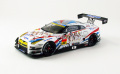 【44936】DIJON Racing GT-R SUPER GT300 2013 No. 48