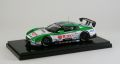 【44966】D'station ADVAN GT-R Low Down Force SUPER GT500 2013 No. 24