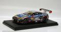 【44985】IWASAKI OGT Racing GT-R SUPER GT300 2013 No. 30