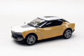 【45037】NISSAN IDX FREEFLOW 【RESIN】