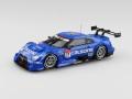 【45101】CALSONIC IMPUL GT-R SUPER GT500 2014 Rd.2 Fuji Winner No.12