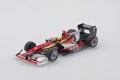 ��45114��TEAM MUGEN SF14 SUPER FORMULA 2014 No.1
