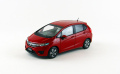 【45139】Honda FIT HYBRID (MILANO RED)