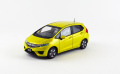 【45141】Honda FIT HYBRID (ATTRACT YELLOW PEARL)