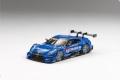 【45278】CALSONIC IMPUL GT-R SUPER GT500 2015 Rd.4 Fuji No.12