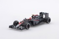 【45329】McLaren Honda MP4-30 Japan GP No.22