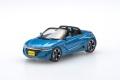 ��45360��Honda S660 (Blue)
