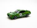 ☆静岡ホビーショー記念パッケージ☆【45368】Toyota Celica LB Turbo 1973 Fuji 1,000km race