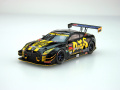 【45403】RUNUP Group&DOES GT-R SUPER GT GT300 2016 No.360