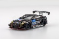【45481】NISSAN GT-R NISMO GT3 Nurburgring 24h-race 2015 No.35