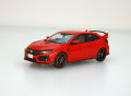 ☆予約品☆【45574】Honda CIVIC TYPE R 2017 (Flame Red)