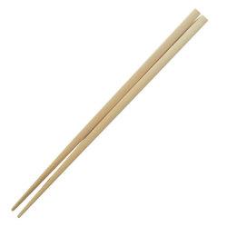 青森ヒバ箸(菜箸)