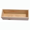 国産杉フリーBOX45