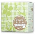 植物成分防虫剤タンス用お徳用25包 森の香り