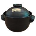 炊飯土鍋 4合