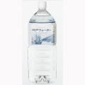 神戸ウォーター 布引の水 2L