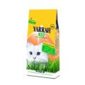 YARRAH キャットフードチキン 800g