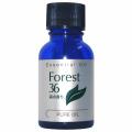 フォレスト36 (Forest 36) 森の香り 20ml