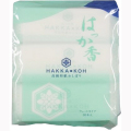 はっか香 HAKKAKOH -高級和紙おしぼり- 30本入