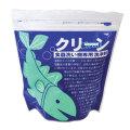 クリーン食器洗い機専用洗浄剤 500g