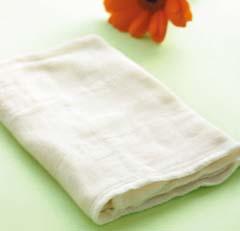 竹布 キッチンクロス(台拭き用)