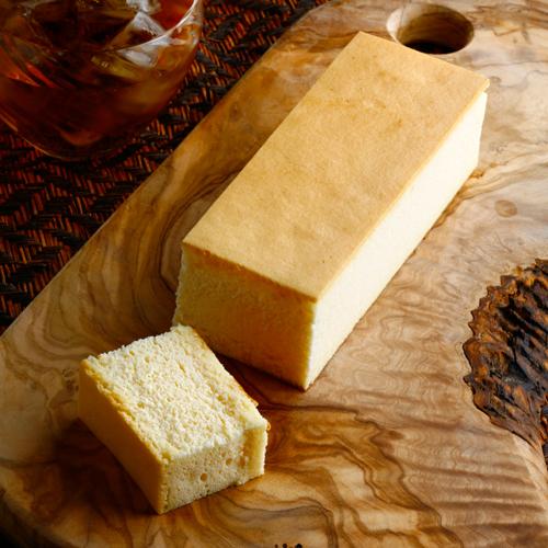 cheese_img01.jpg