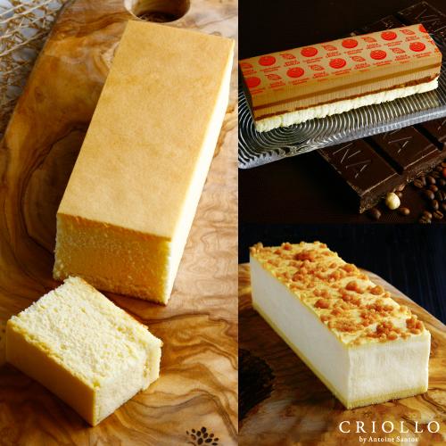 cheese_koi_kafepura500.jpg