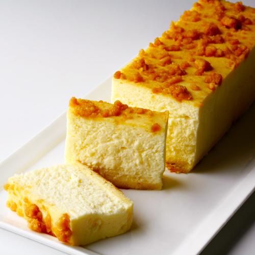 濃い!幻のチーズケーキ