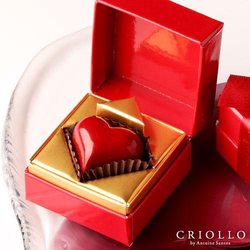 プロポリスチョコレート赤リボン