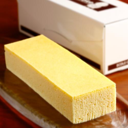 slimcheese500-02.jpg