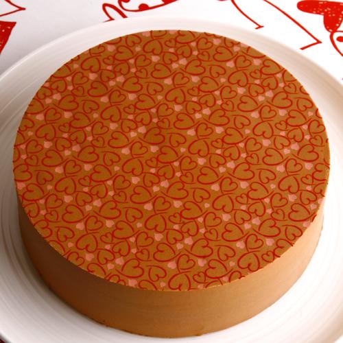slimchocolat-b.jpg