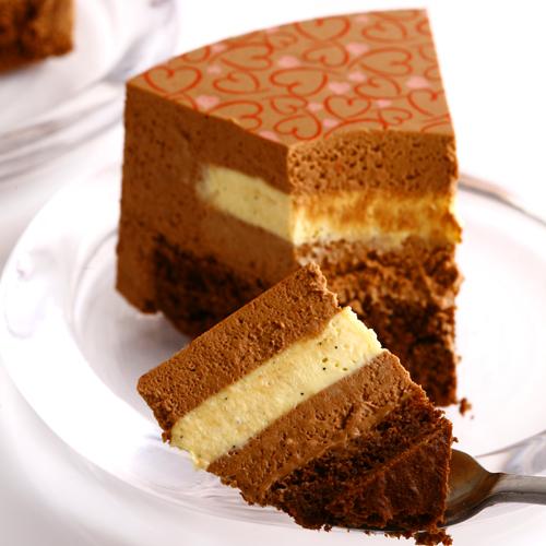 slimchocolat-c.jpg
