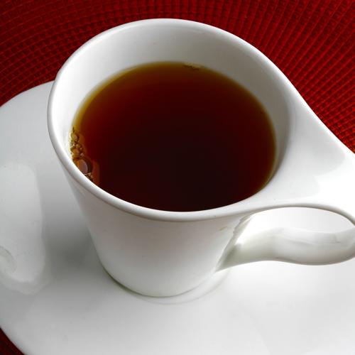 tea_assam01.jpg