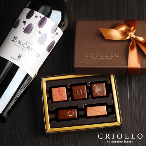 wineset2_500.jpg
