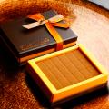 【Choco】生チョコ・スリム(糖質制限チョコレート)【冷凍便】