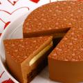 slimchocolat-a.jpg