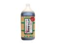 エコゾア液体肥料 4000ml