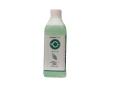 ecozoa エコーズ クラッシックの香り <946ml>
