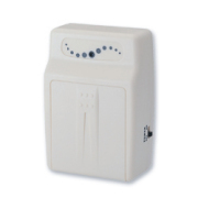 デジタルレコーダー内蔵カメラ「ホームガード」ITR-9103(2GB)