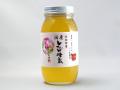 国産レンゲ蜂蜜