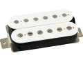 GJ2_Habanero_Humbucker_Bridge_White