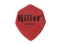 Killer Pick Trim Edge Red