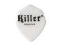 Killer Pick Trim Edge White