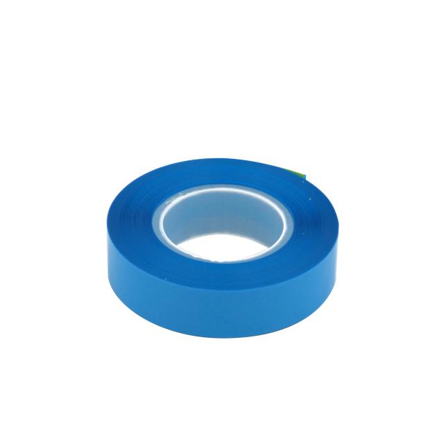 "RMG スプライシングテープ PE36 1/2""-12mm-25m BLUE R39210"