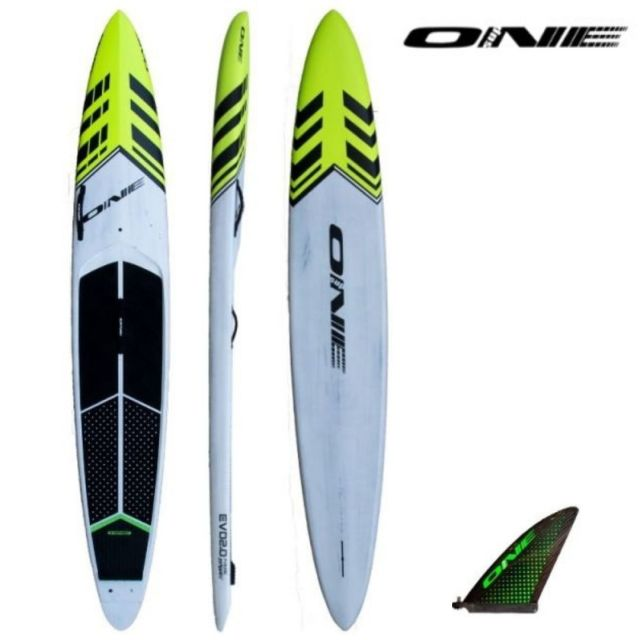 中古 【ONE ワン】 ONE SUP EVO 2.0 ELITE